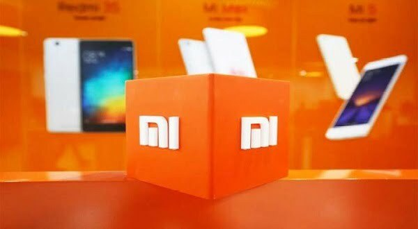 Nên mua điện thoại Trung Quốc nào? Xiaomi xuất sắc trở thành nhà cung cấp smartphone thứ 3 thế giới trong quý 3/2020