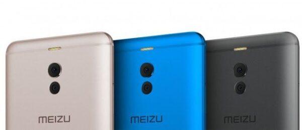 Thương hiệu Meizu chưa thực sự phổ biến ở Việt Nam nhưng khá có tiếng trên trường quốc tế