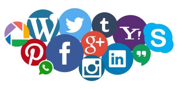 Tác dụng của Entity trên Social, Blog 2.0