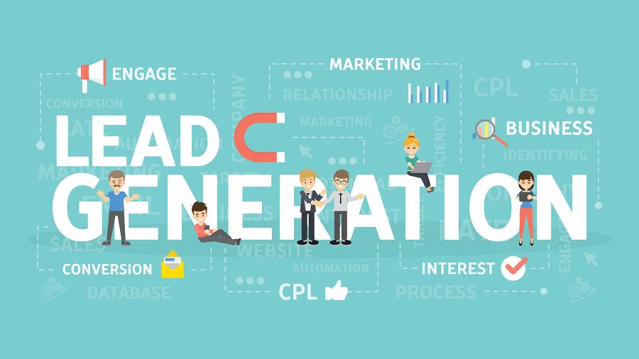 Facebook chia sẻ mẹo tăng tối đa Lead Generation cho doanh nghiệp