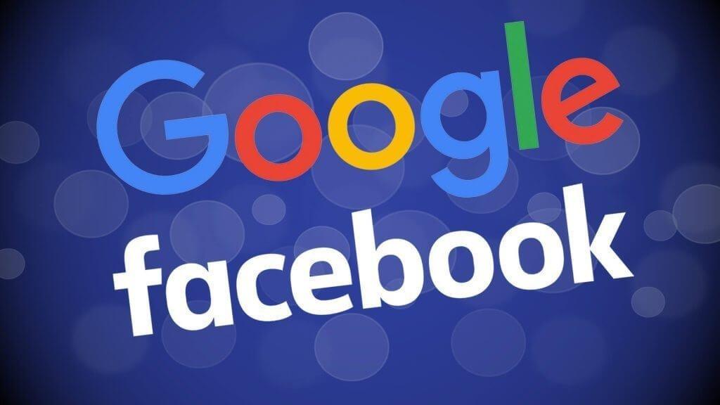 Thỏa thuận bí mật giữa Facebook và Google đang gây ra những nhức nhối trong ngành