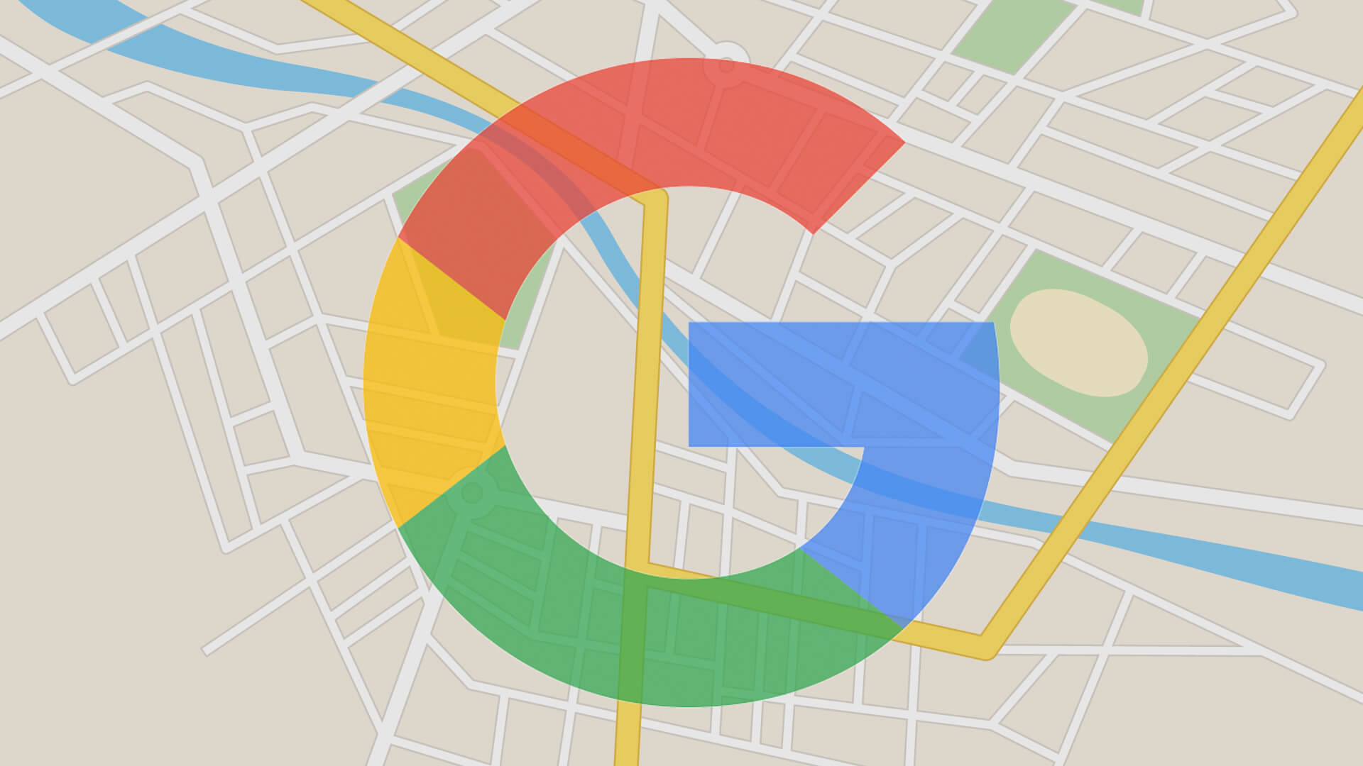 Dịch vụ xác minh Google Maps   SEO Google Maps » iAgency Solution