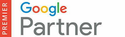 Google Partner by iAgency Solution