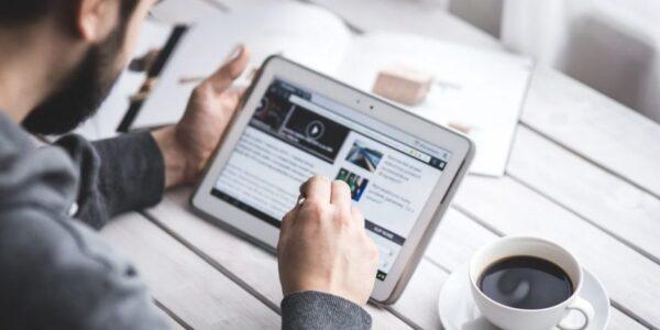 4 Phương pháp sáng tạo ý tưởng quảng cáo trên Social Media