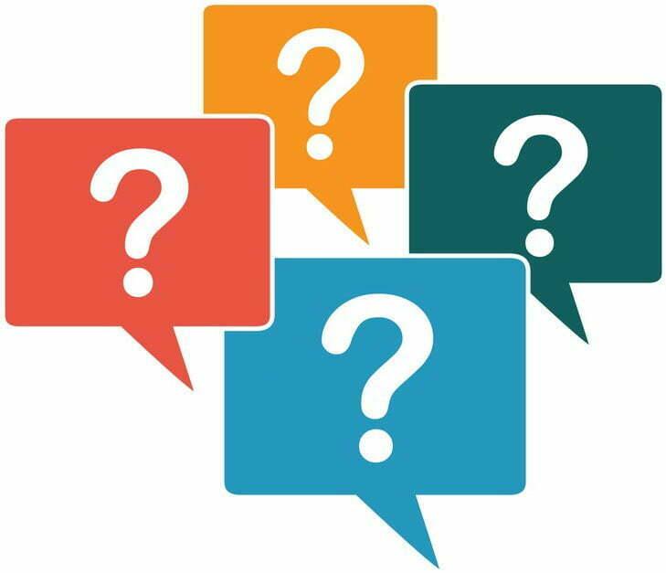 Câu hỏi thường gặp khi thuê dịch vụ Agency Marketing tại iAgency Solution
