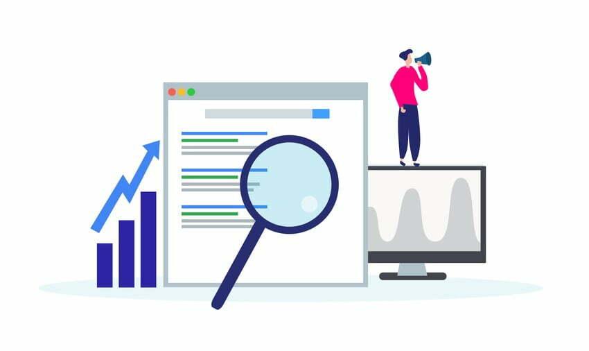 Dịch vụ Google Adwords thông minh mang lại hiệu quả cao cho doanh nghiệp