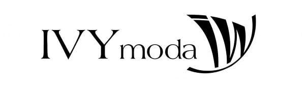 Thương hiệu thời trang cao cấp Ivy Moda nằm trong danh sách các thương hiệu thời trang Việt Nam