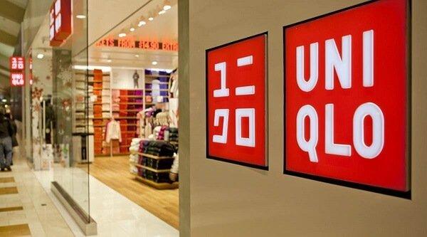 Uniqlo – Thương hiệu thời trang nổi tiếng giá rẻ hàng đầu của Nhật