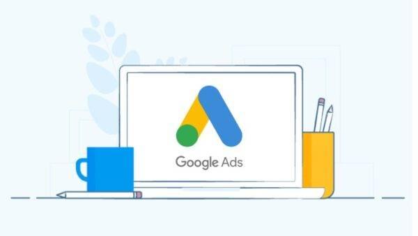 Tổng đài Google Adwords hỗ trợ tại Việt Nam