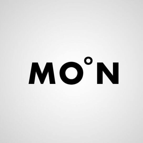 Tạo lối chơi chữ trực quan trong thiết kế logo vui nhộn - Ảnh 2