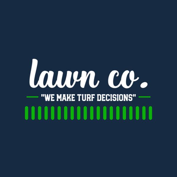 Sử dụng slogans cho logo vui nhộn - Ảnh 2