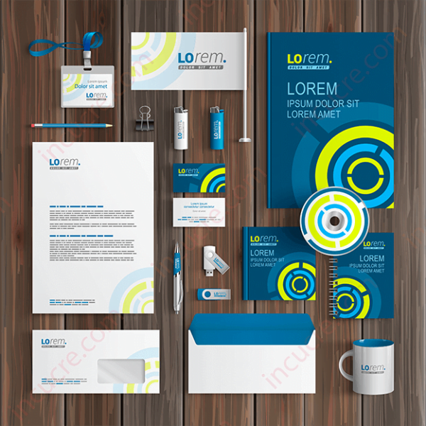 Bộ tài liệu Sales Kit đầy đủ bao gồm: Folder, Profile công ty, Catalogue / brochure, Bảng giá, Đơn đặt hàng / hợp đồng mẫu, Sản phẩm mẫu, Các tài liệu quảng cáo,... và bao gồm hộp đựng toàn bộ tài liệu Sales Kit