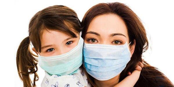 Khẩu trang là gì? Các thương hiệu khẩu trang y tế uy tín tại Việt Nam