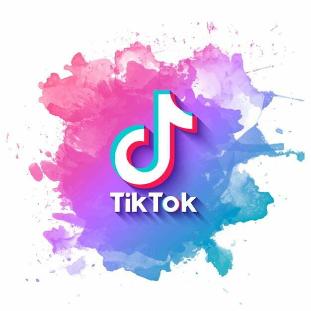 TikTok giữ vẫn phong độ, trở thành ứng dụng được tải xuống nhiều nhất quý 1/2021