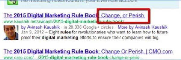 Xu hướng SEO 2021: Tạo URL ngắn gọn, tập trung và tối ưu hóa